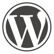 wordpress website design utah